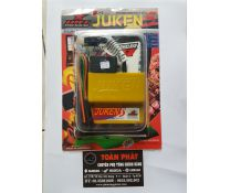ECU BRT JUKEN 5 CHO SONIC150, WINNER 150, CBR 150 NEW, CB 150 NEW